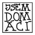 JSEM Domácí - přírodní kosmetika